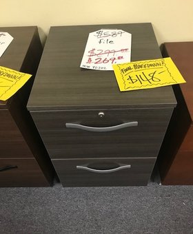 OFFICE FINAL MARKDOWN-WHILE SUPPLIES LAST!!!!