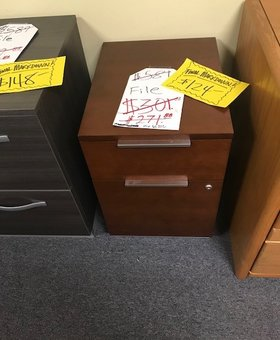 OFFICE FINAL MARKDOWN-WHILE SUPPLIES LAST!!!