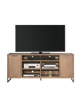 ENTERTAINMENT BELMONT CONSOLE