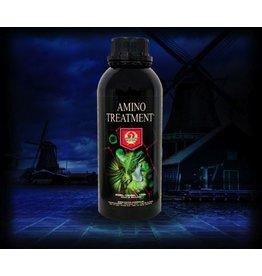 HOUSE & GARDEN House & Garden Amino Treatment -- 1 Liter
