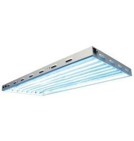 SUNBLAZE Sun Blaze T5 HO 48 - 4 ft 8 Lamp