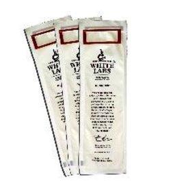 WHITE LABS WHITE LABS BELGIAN ALE LIQUID YEAST