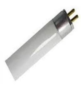 AgroBrite 4' -T5 Replacement 6400K Bulb, 54W,