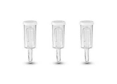 Fermentation Locks and Stoppers