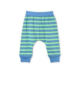STELLA MCCARTNEY Stella McCartney baby pants