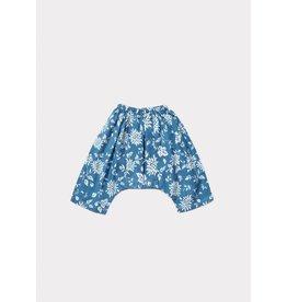 CARAMEL Caramel Pants