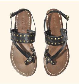 SOEUR Soeur sandals