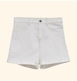 SOEUR Soeur shorts
