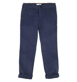 HARTFORD Hartford Pants