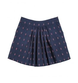 HARTFORD Hartford Skirt