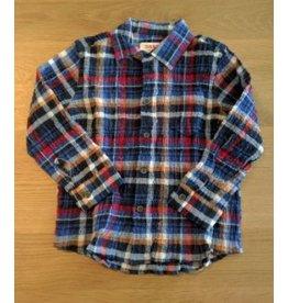 MAAN Maan Shirt