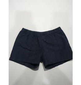 HARTFORD Hartford Shorts