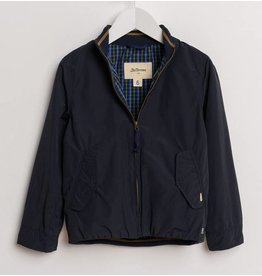 BELLEROSE Bellerose Bomber  Jacket