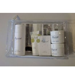 BONPOINT Bonpoint travel kit