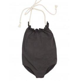 LITTLE CREATIVE FACTORY Little Creative Factory  Apron Bathing suit