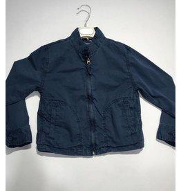 HARTFORD Hartford Jacket