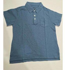 Hartford Tshirt