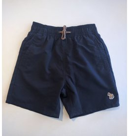 Paul Smith Paul Smith Swim Shorts