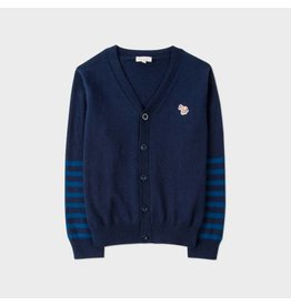 Paul Smith Paul Smith Cardigan
