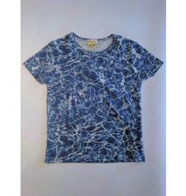 Paul Smith Paul Smith Tshirt