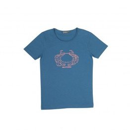 BONPOINT Bonpoint Shirt