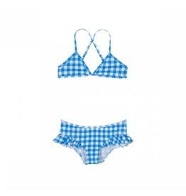 BONPOINT Bonpoint Swimwear
