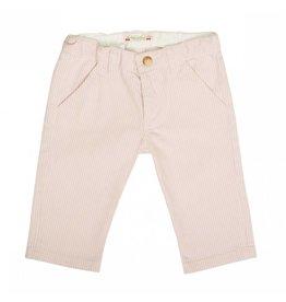 BONPOINT Bonpoint Baby Pants