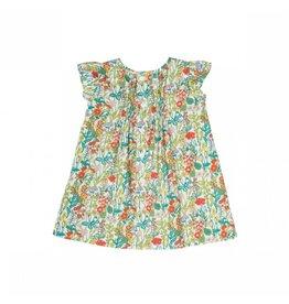 BONPOINT Bonpoint Baby Dress