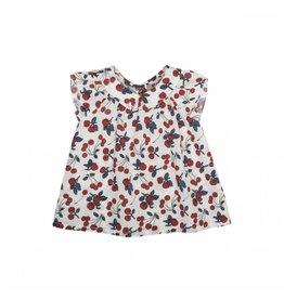 BONPOINT Bonpoint baby blouse