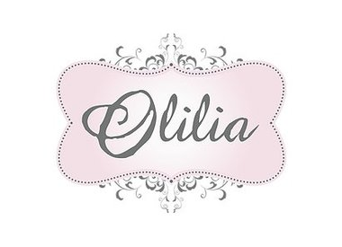 OLILIA