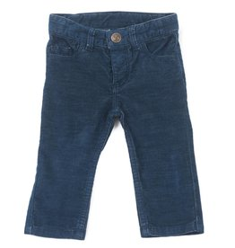 BONTON Bonton Baby Pants