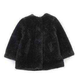 BONTON Bonton Coat