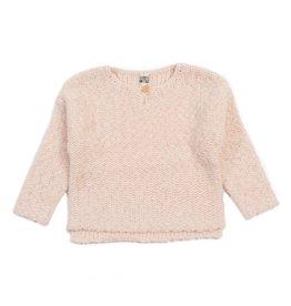 BONTON Bonton Sweater