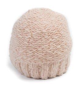 BONTON Bonton Hat