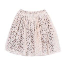 BONTON Bonton Skirt