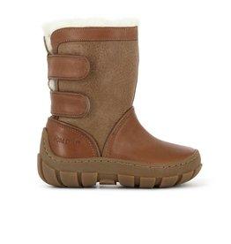 POM D'API POM D'API Winter Boots