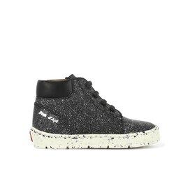 POM D'API POM D'API Sneakers