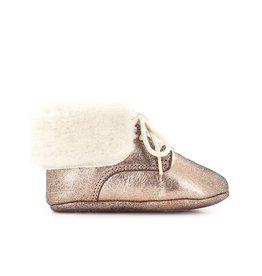 POM D'API POM D'API Crib Shoes