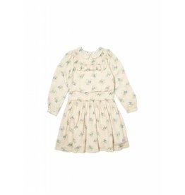 CARAMEL Caramel Dress