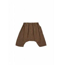 CARAMEL Caramel Baby Pants