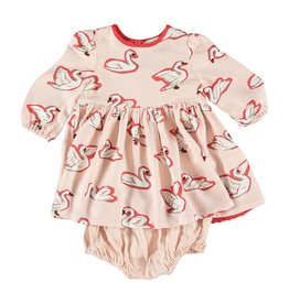 STELLA MCCARTNEY Stella McCartney Baby Dress