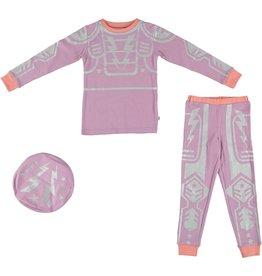 STELLA MCCARTNEY Stella McCartney Pajamas