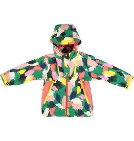 STELLA MCCARTNEY Stella McCartney Ski Jacket