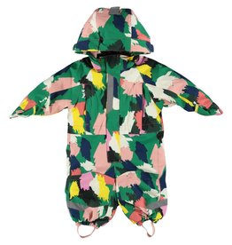 STELLA MCCARTNEY Stella McCartney Baby Snowsuit