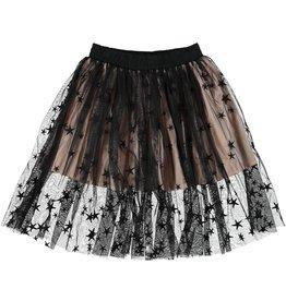 STELLA MCCARTNEY Stella McCartney Skirt