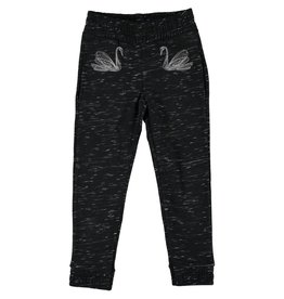 STELLA MCCARTNEY Stella McCartney Sweatpants