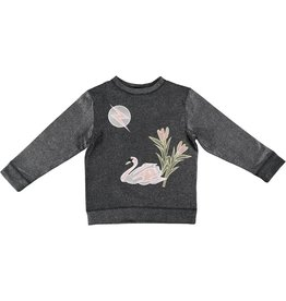 STELLA MCCARTNEY Stella McCartney Sweater