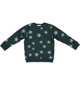 STELLA MCCARTNEY Stella McCartney Sweater