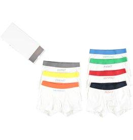STELLA MCCARTNEY Stella McCartney Underwear Set