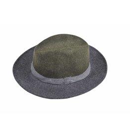 SOEUR Soeur Hat